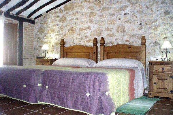 La Casa Chacinera - фото 12