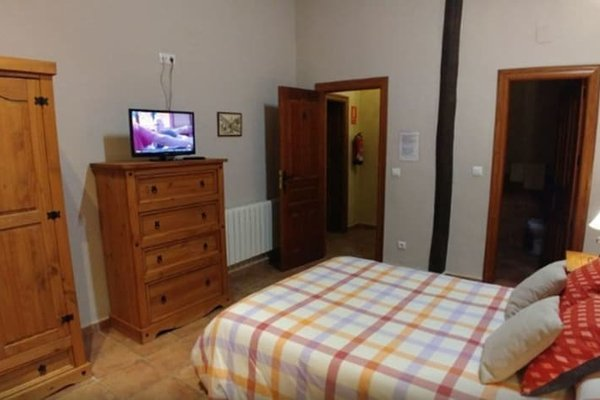 La Casa Chacinera - фото 13