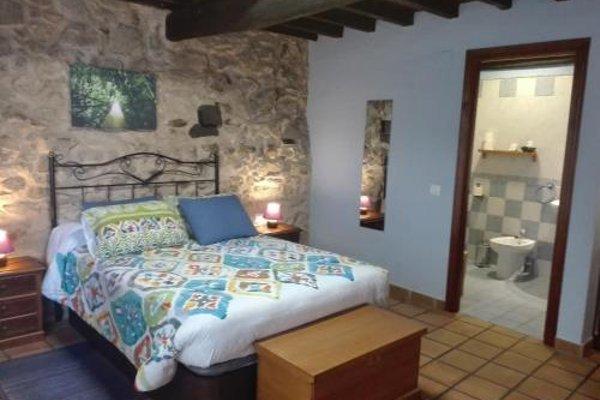 La Casa Chacinera - фото 23