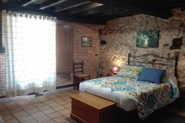 La Casa Chacinera - фото 3