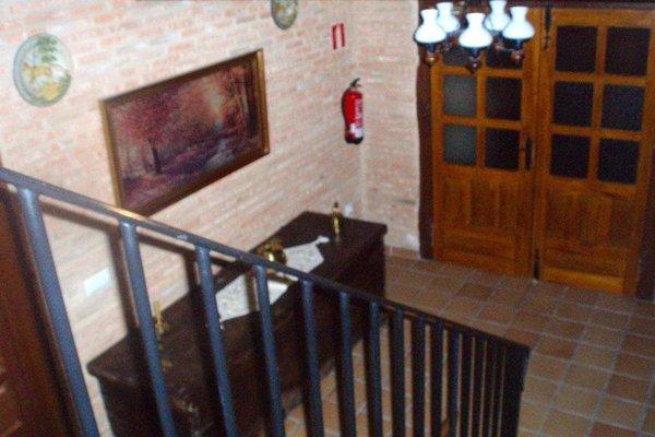 La Casa Chacinera - фото 7