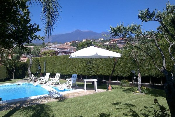 Etma - фото 50