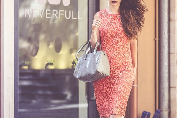 Neverfull Boutique Hotel - фото 15