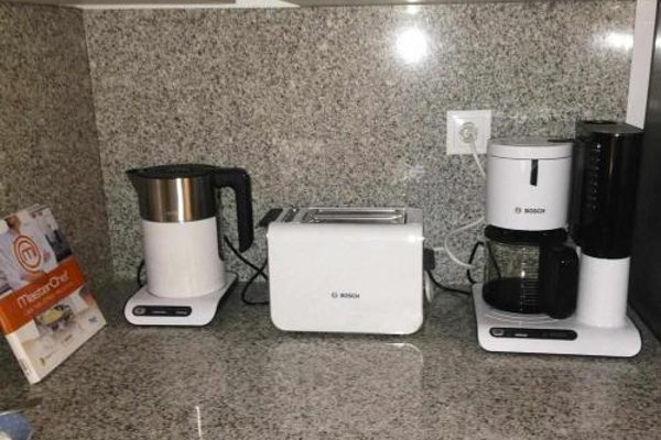 Casa Borda Albar - фото 15