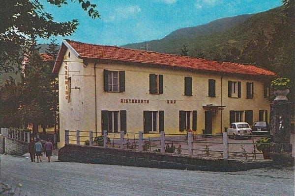 Hotel Appennino - фото 18