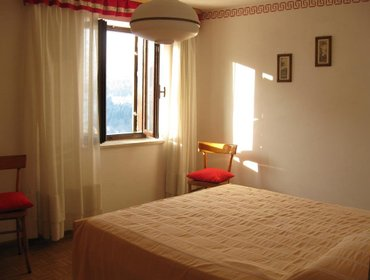 Guesthouse Holiday home Maso Mersi