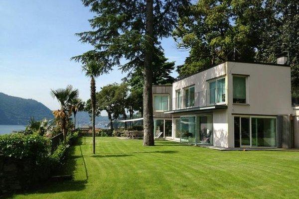 Villa Sequoia - 8