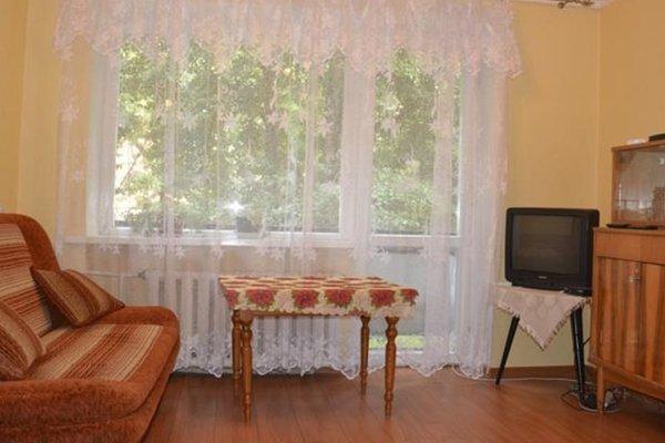Jaukus apartamentai Druskininku centre - фото 11