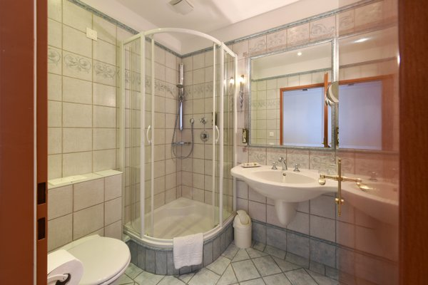 Hotel Am Schubertring - 12