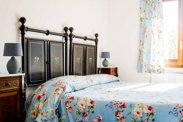 Hotel Albergo Ristorante Il Ciclope - фото 9
