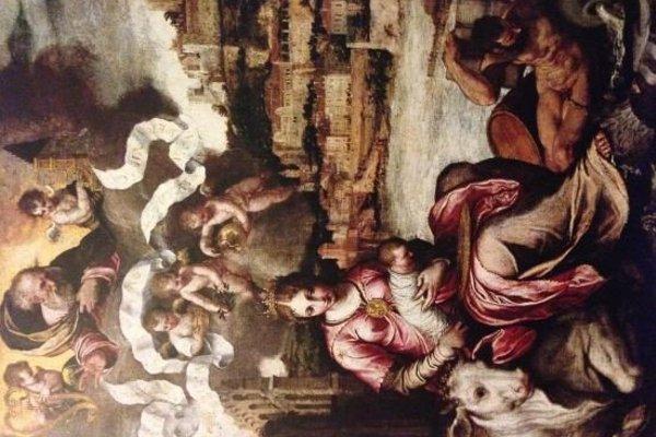 Casa Farinati - фото 12