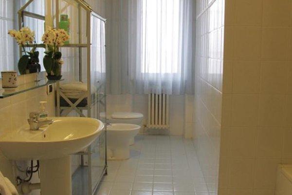 Casa Farinati - фото 5