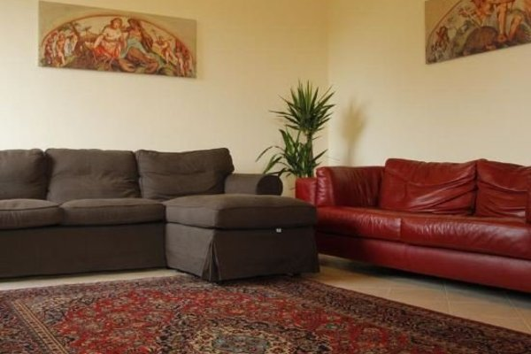 Casa Farinati - фото 6