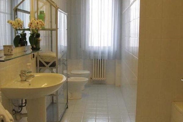 Casa Farinati - фото 7