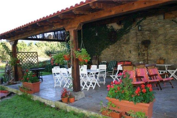 Caserio Maribel - фото 12