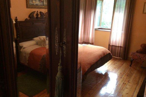 Caserio Maribel - фото 3