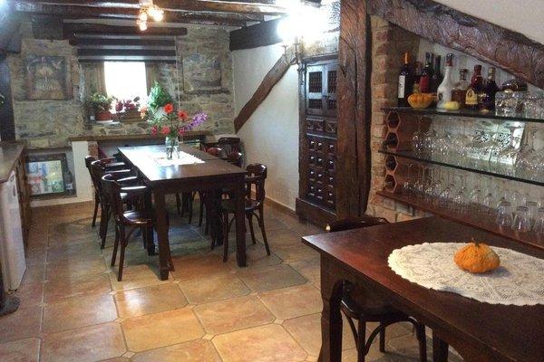 Caserio Maribel - фото 8