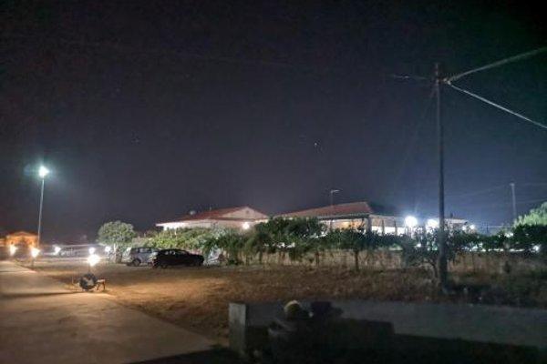 Villa Rosa - 20