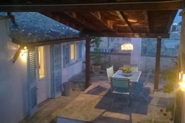 Apartments La vedetta - 3