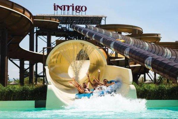 Apartment Cecina - 11