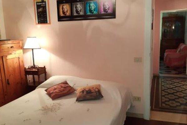 Apartment Cecina - 15