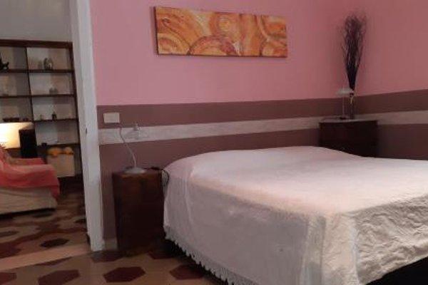 Apartment Cecina - 20