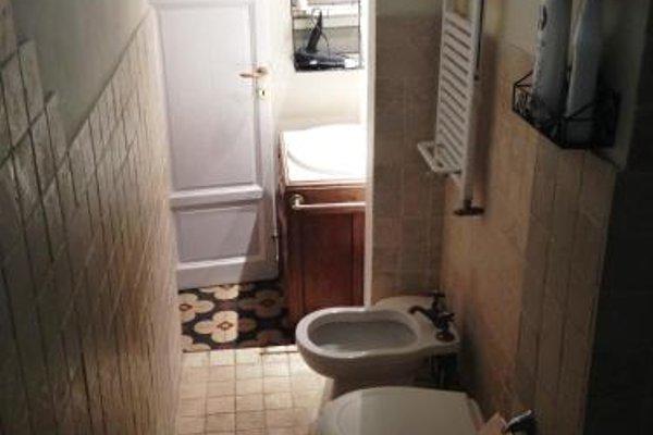 Apartment Cecina - 3