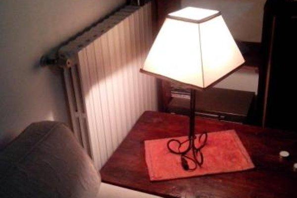 Apartment Cecina - 6