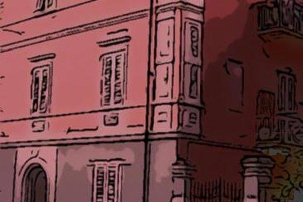 Apartment Cecina - 9