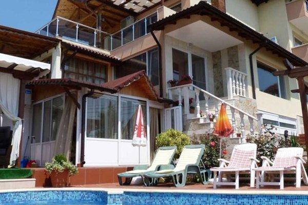 Villa Sea Esta - фото 21