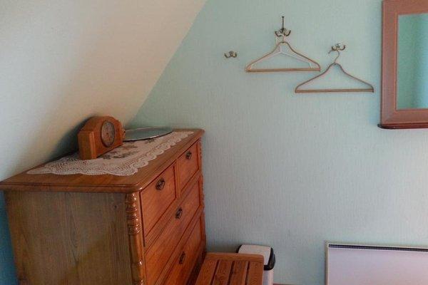 Sarnakortsi Guesthouse - фото 6