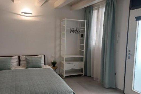 Room 28 - фото 10