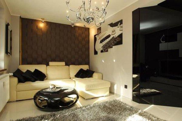 Apartament przy Krupowkach - фото 42