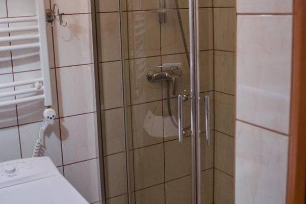 Apartament przy Krupowkach - фото 15