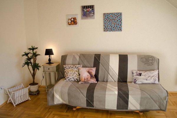 Apartament przy Krupowkach - фото 3