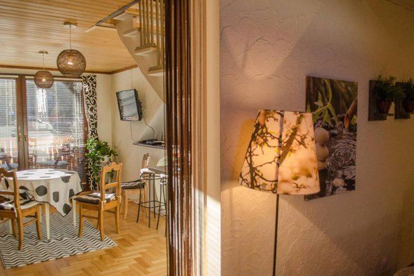 Apartament przy Krupowkach - фото 4