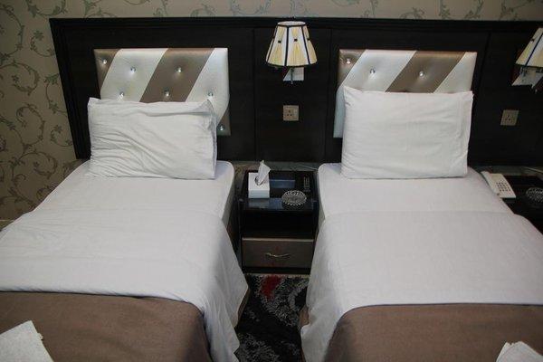 Prime Hotel - фото 7