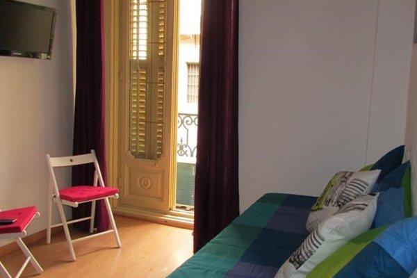 Apartment Madrid Sol Studio - 50