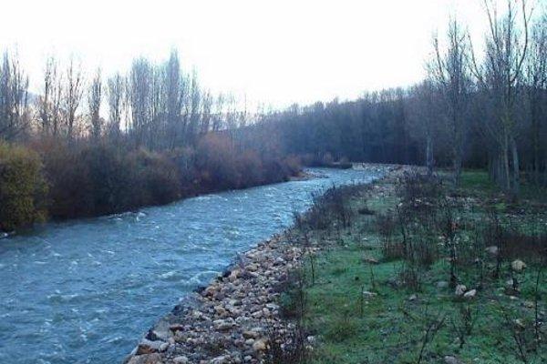 Casa Candana - фото 14
