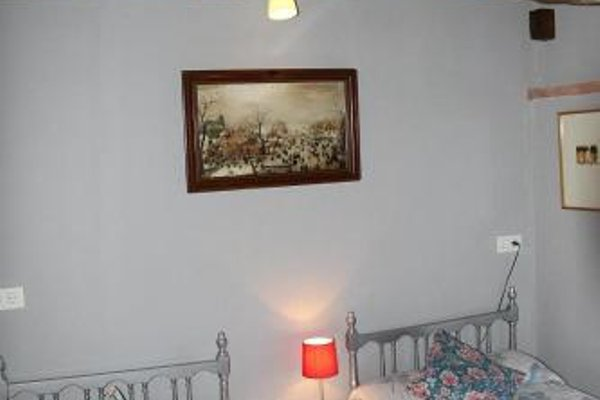 Casa Candana - фото 19