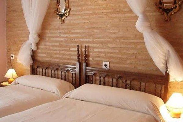 Casa Candana - фото 21