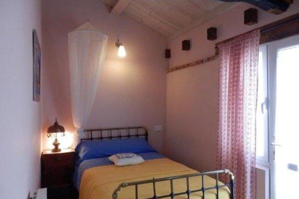 Casa Candana - фото 22