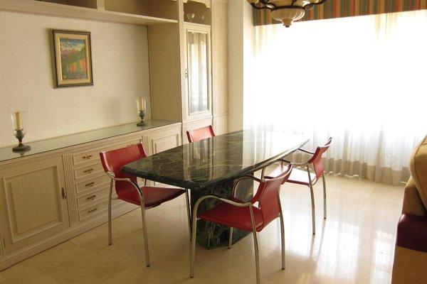 Apartamentos Kasa25 Maisonnave - фото 11