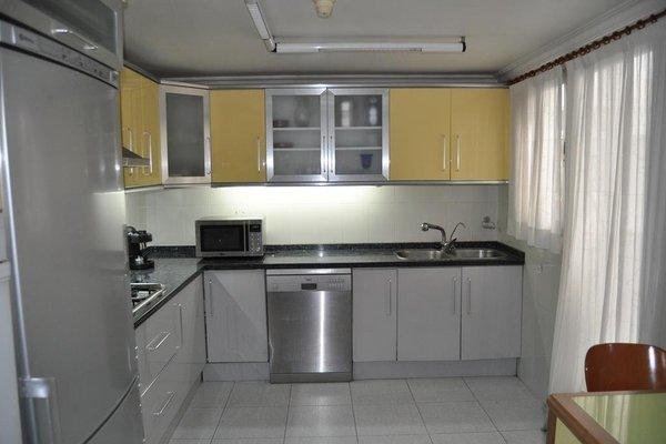 Apartamentos Kasa25 Maisonnave - фото 14