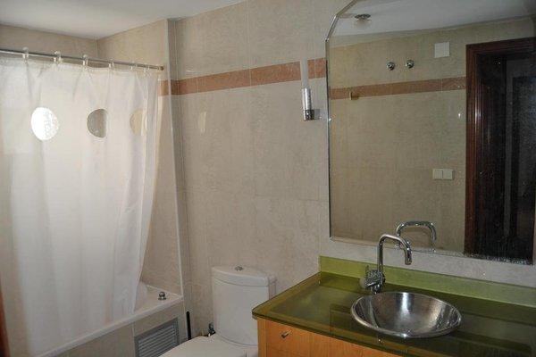 Apartamentos Kasa25 Maisonnave - фото 8