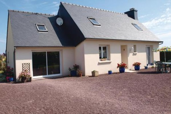 Holiday home Terrasson M-694 - 22