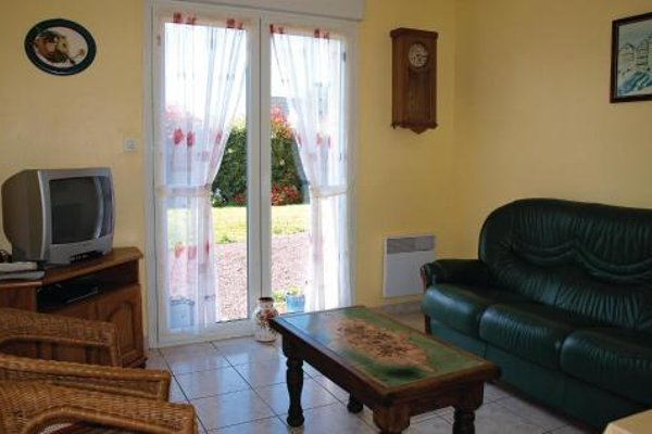 Holiday home Terrasson M-694 - 13