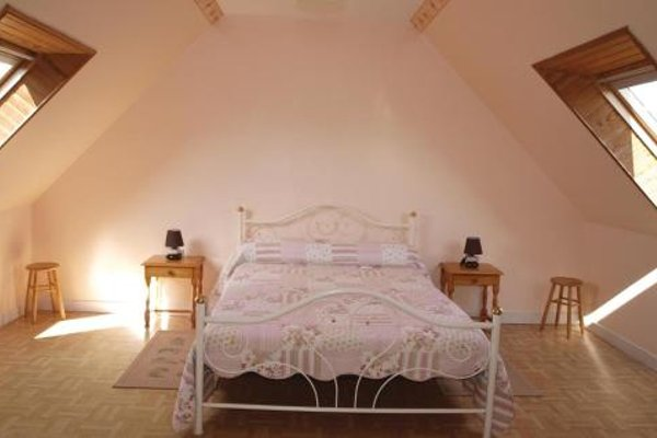 Holiday home Terrasson M-694 - 18