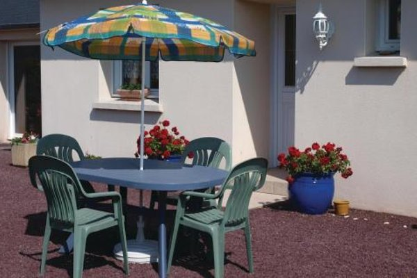 Holiday home Terrasson M-694 - 5