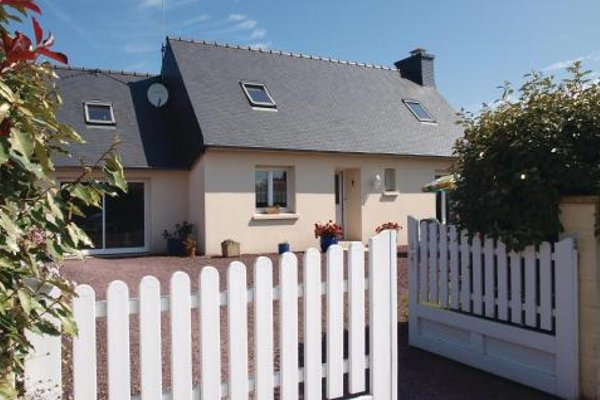 Holiday home Terrasson M-694 - 6